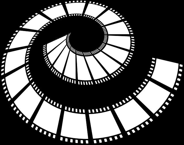Abstract, Art, Camera, Cinema, Design, Film, Geometric