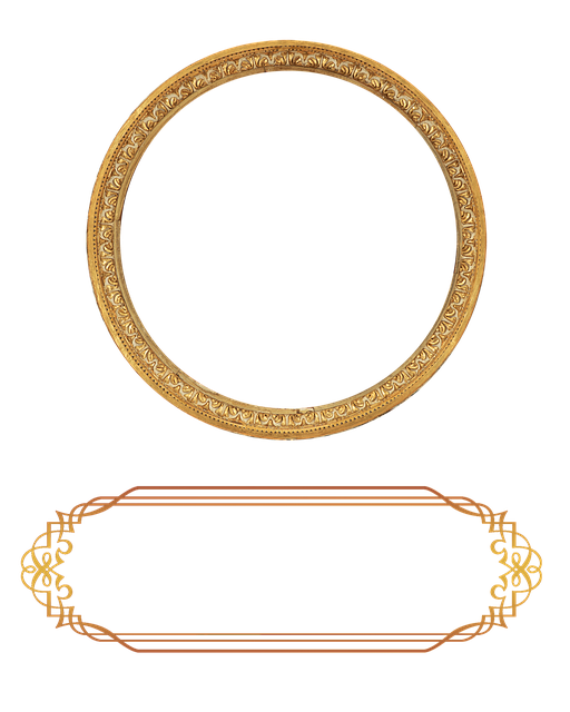 Frame, Photo Frame, Tracery, Design, Ornament