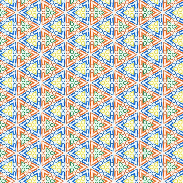 Background, Wallpaper, Pattern, Sequence, Motif, Design