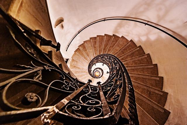 Scale, Design, House, Interior, Get Down
