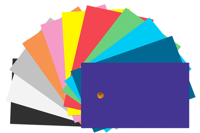 Color Swatches, Design, Graphic Design, Color, Swatch