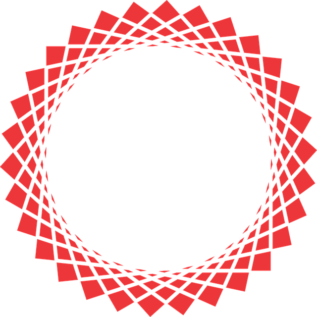 Circle, Shape, Texture, Design, Round, Pattern