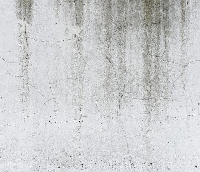 Abstract, Pattern, Old, Wall, Desktop, Aged, Ancient
