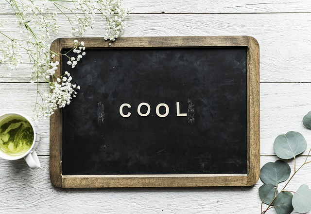 Picture Frame, Desktop, Background, Black Board, Board