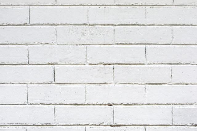 Wall, Pattern, Desktop, Cement, Concrete, Attractive