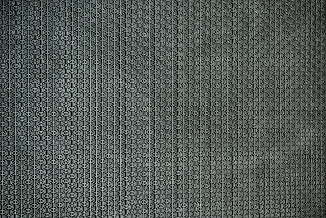 Fabric, Pattern, Wallpaper, Abstract, Desktop