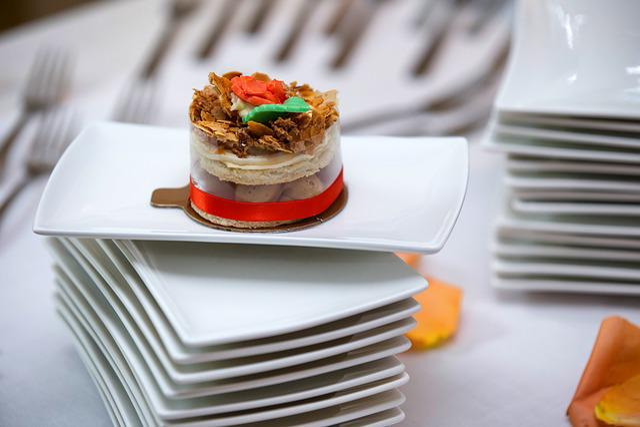 Cake, Dessert, Wedding, Cupcake, Wedding Cake