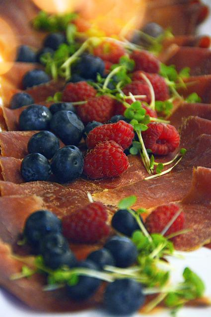 Food, Healthy, Fruit, Dessert, Gourmet, Snack, Diet