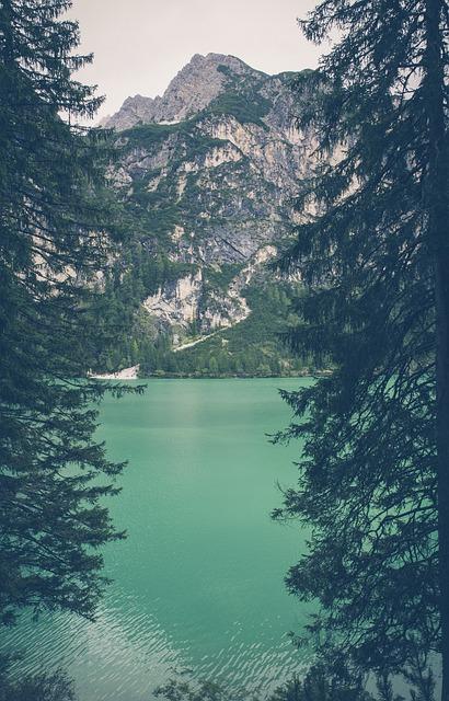 More, Destination, View, Viewpoint, Mountain, Leisure