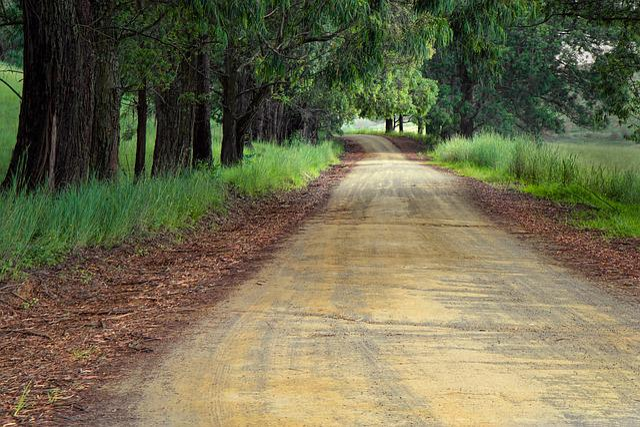 Road, Direction, Path, Destination, Way, Journey