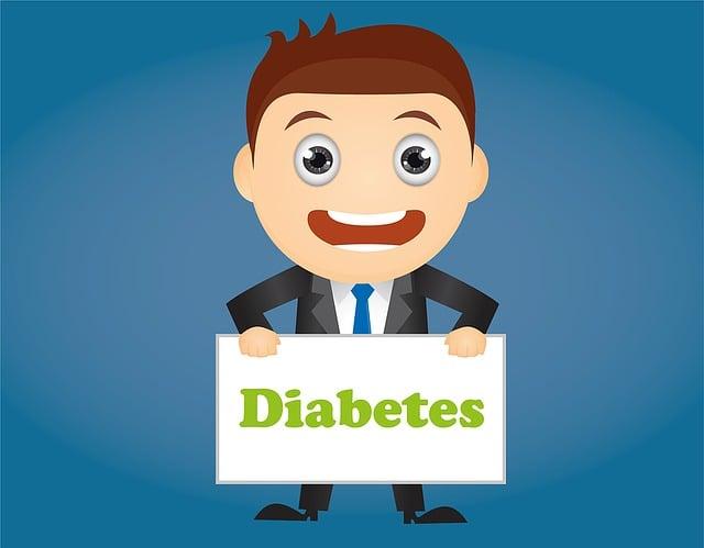 Diabetes, Sugar, Blood, Glucose, Diabetic, Care