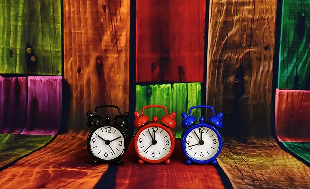 Watches, Alarm Clock, Dial, Time Indicating, Time Of