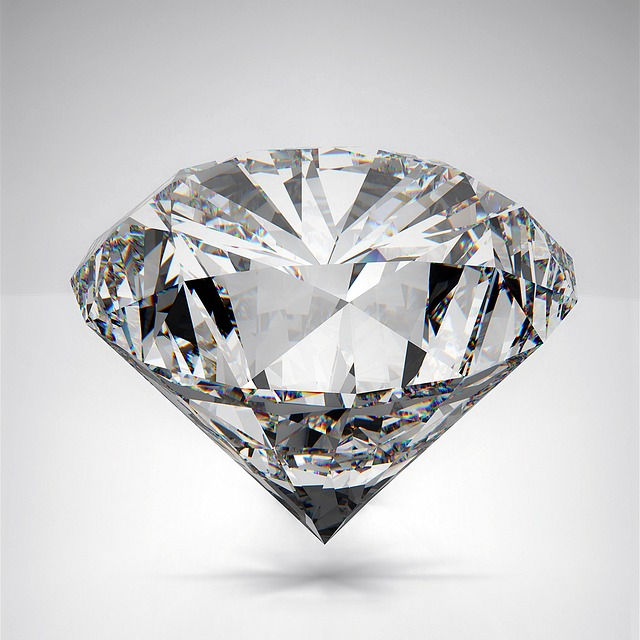 Diamond, Shiny, Baby, Wealth, Wealthy, Status