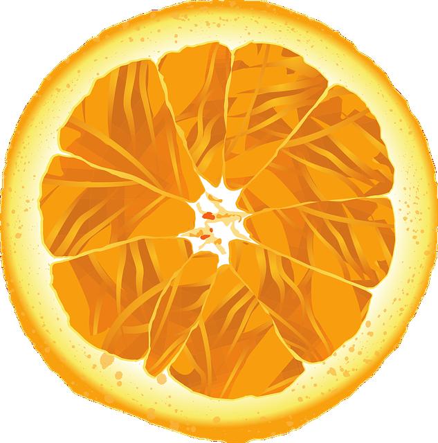 Orange, Fruit, Fresh, Food, Diet, Vitamin, Organic