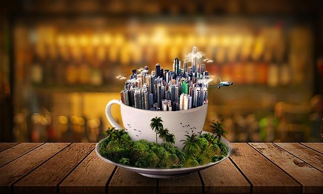 Manipulation, Digital Art, Fantasy Art, Photoshop, Art
