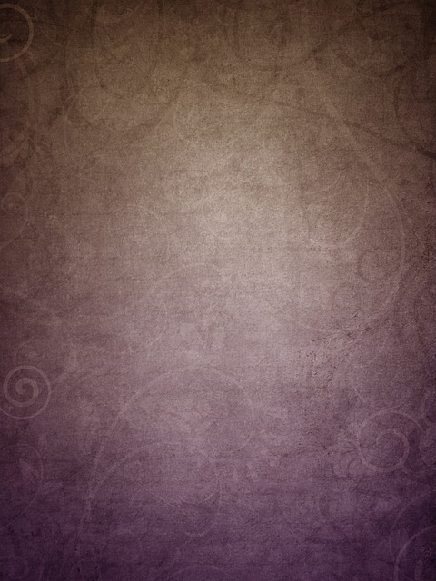 Paper, Papyrus, Photoshop, Digital Art, Watercolor