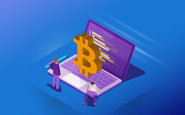 The Company, Cryptocurrency, Mining, Digital Money