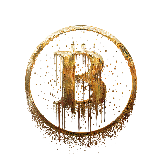 Cryptocurrency, Digital Money, The Internet Currency