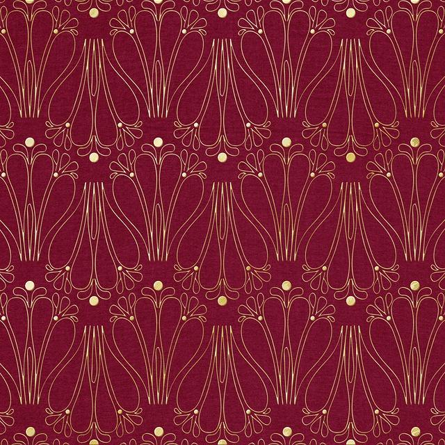 Digital Paper, Pattern, Vintage, Lace, Wood, Doily