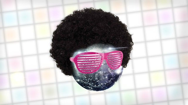 Disco, Disco Ball, Saturday Night Fever, Dance, Club