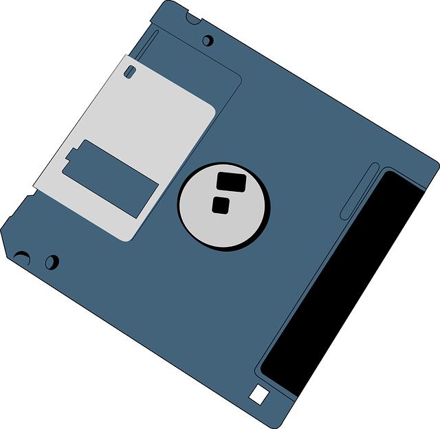 Disk, Storage, Computer, Info, Floppy, Diskette