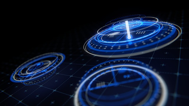 Wallpaper, Hologram, Display, Head Up Display, Control
