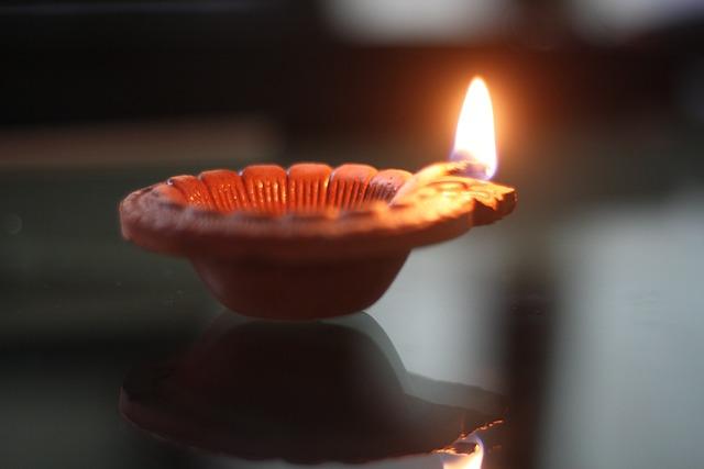 Diwali Festival, Diwali Lamp, Diwali Greetings, Diya