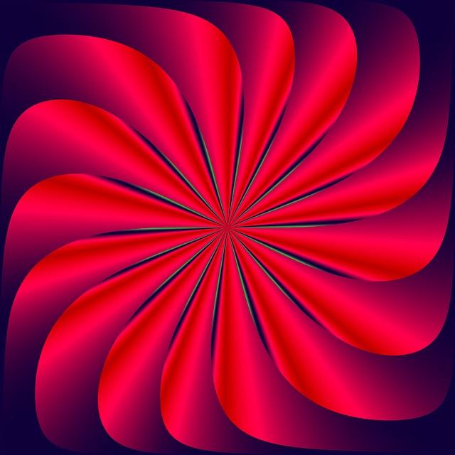Free photo do it yourself handicrafts popart spiral modern max pixel solutioingenieria Choice Image