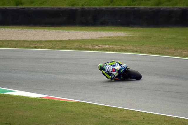 Rossi, Doctor, Valentino, Motogp, Mugello, Sample, Race