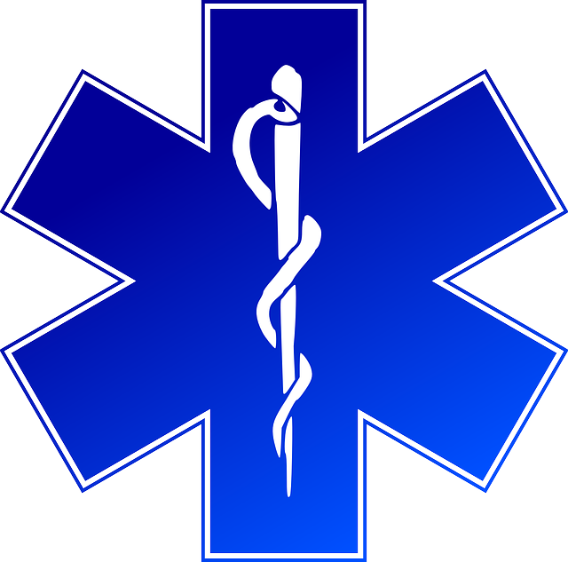 Medicine, Pharmacy, Doctor, Medic, Medical, First Aid