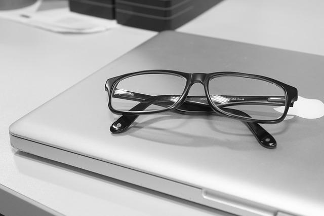 Glasses, Education, Document, Paper