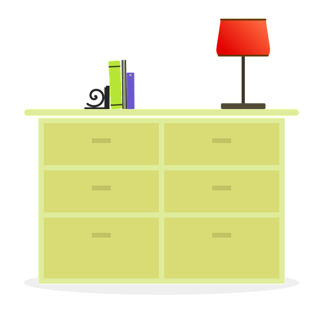 Cabinet, Chest Of Drawers, Drawer, Drawers