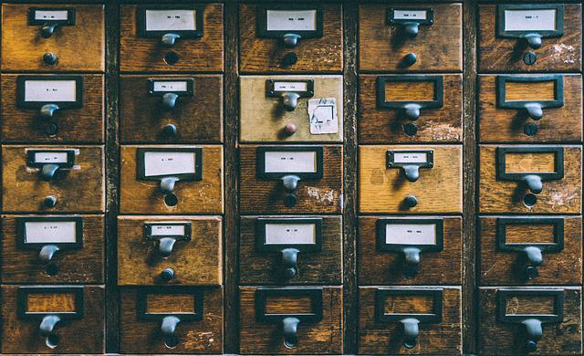 Boxes, Drawers, Mailboxes, Residential Mailboxes, Wood