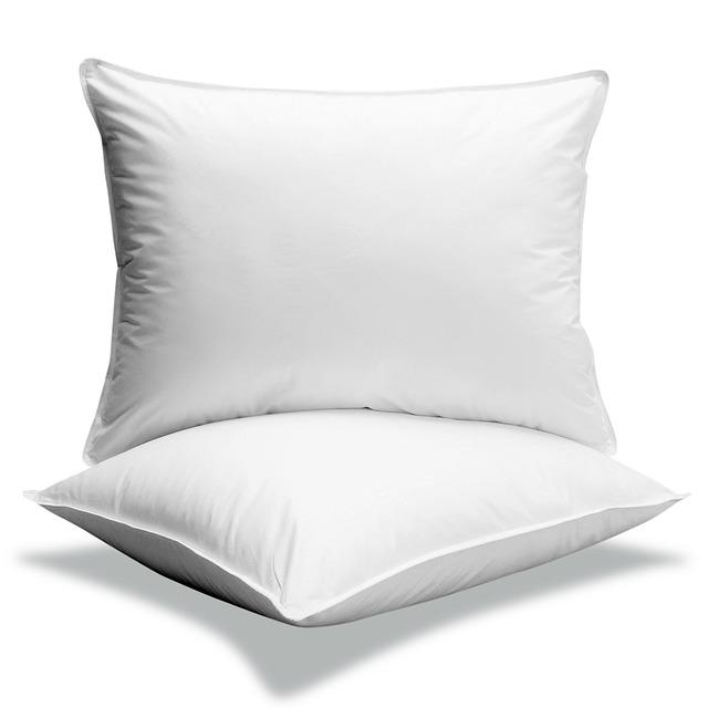Pillow, Sleep, Dream, Comfortable, Bedroom, Bedtime