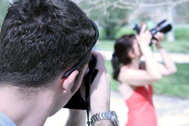 Amateur, Aperture, Camera, Digital, Dress, Dslr