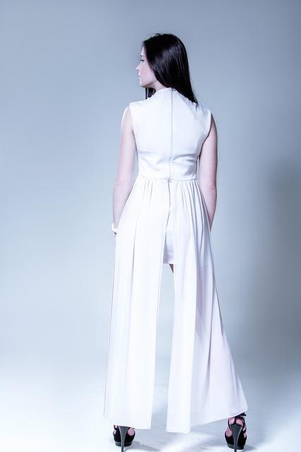 Dress, Girl, Woman, Model, Fashion, Shoes, Queen, Wall