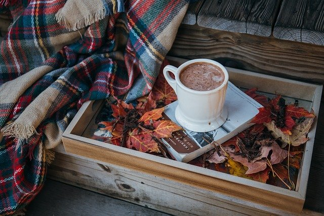 Coffee, Hot Chocolate, Cup, Drink, Food, Hot, Mug