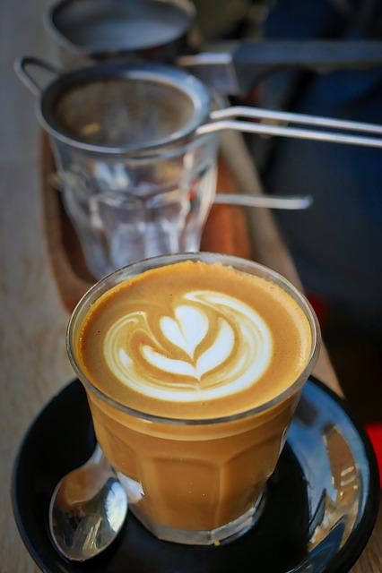 Coffee, Cup, Drink, Espresso, Cappuccino, Hot, Saucer