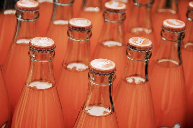Lemonade, Orange, Drink, Refreshment, Sugar, Mortgage