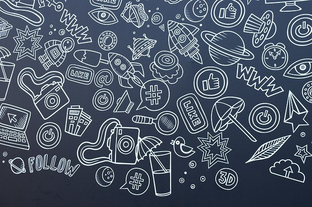 Internet, Planets, Drinks, Computers, Web, Pattern