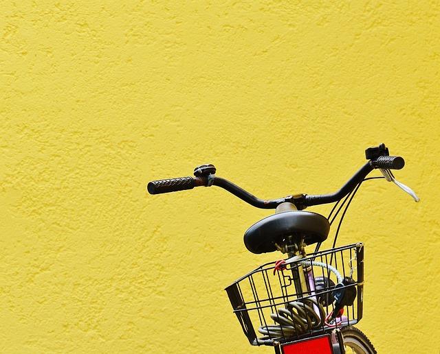 Cycling, Drive, Bike, Healthy, Cyclists