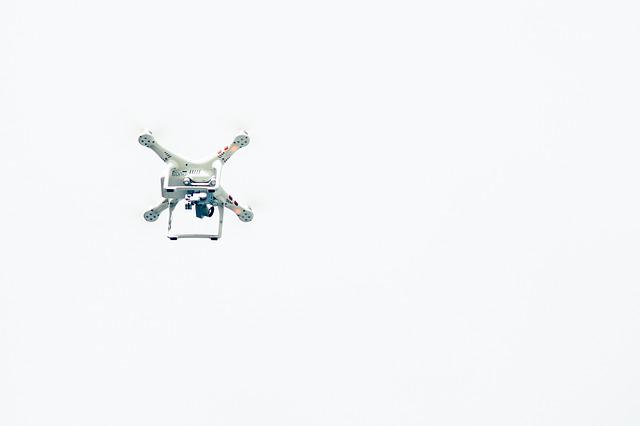 Aircraft, Camera, Drone, Fly, Gadget, Photography, Toy