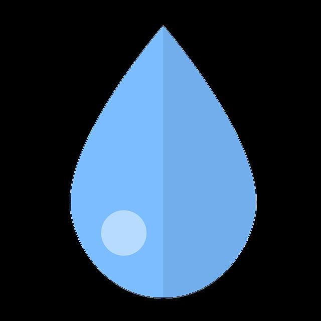 Drop Of Water, Drip, Water, Wet, Cold, Condensation