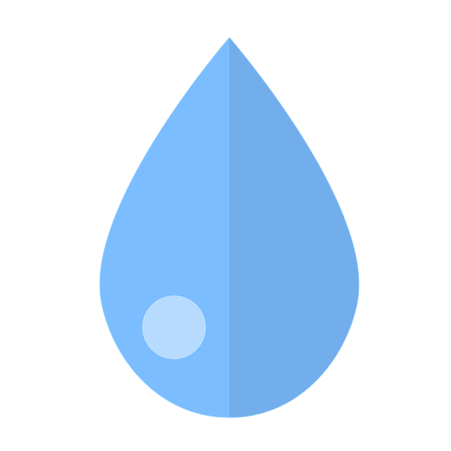 Drop Of Water, Drip, Water, Wet, Cold, Condensation