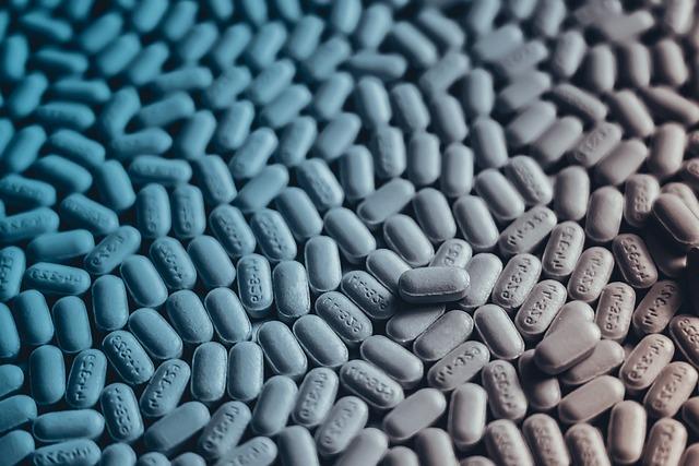Drug, Stamp, Treat, Tablet, Health, Treatment, Drugs