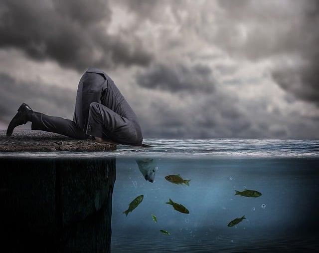 Manipulation, Thirst, Hungery, Sea, Hunting, Drunk