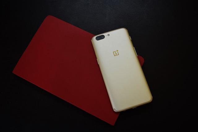 Oneplus, Android, Smartphone, Dual Camera, Mobile
