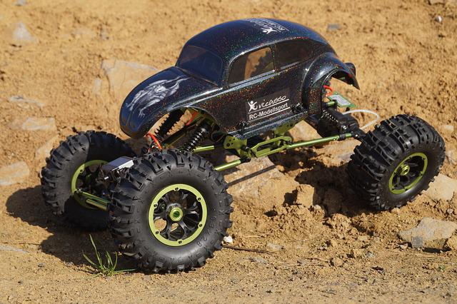 Earth, Wheel, Vehicle, Mud, Dust, Action, Crawler