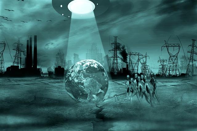 Mati, Earth, Globus, World, Energy, Space, Comet