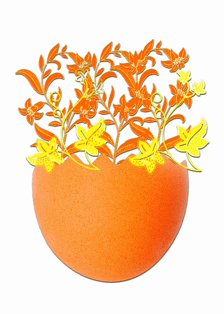 Easter, Egg, Easter Theme, Easter Greeting
